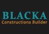 Blacka Constructions Builder