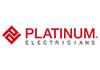 Platinum Electricians Gladstone