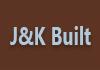 J&K Built