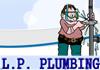 L.P. Plumbing