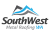 Southwest Metal Roofing WA