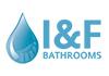 I & F Bathrooms