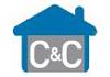 C & C Fabrications & Installations