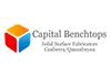 Capital Benchtops