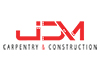 JDM Carpentry & Construction