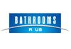 Bathrooms R Us