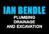 Ian Bendle Plumbing,Drainage and Excavation