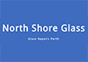 North Shore Glass