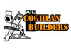 AC Coghlan Builders