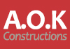 A.O.K.Constructions