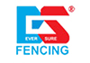 Eversure Fencing