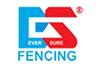 Eversure Fencing