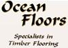 Ocean Floors