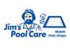 Jim's Poolcare Toorak