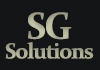 SG Solutions