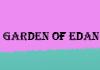 Garden of Edan