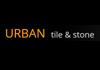 Urban Tile & Stone