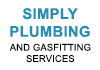 Simply Plumbing and Gasfitting Services pty ltd