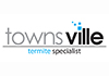 Townsville Termite Specialists