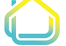 Crawfords Electrical