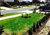 Advanced Garden Care