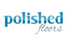 Polished Floors