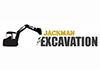 Jackman Excavation