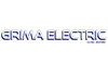 Grima Electric