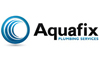 Aquafix Plumbing Services PTY LTD