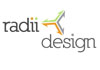 Radii Design Pty Ltd