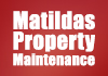 matildas property maintenance