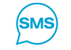 SMS Cleaning Solutions