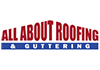All About Roofing & Guttering