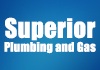 Superior Plumbing and Gas