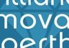 www.moverperth.com.au