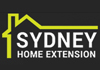 Sydney Home Extensions