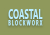 Coastal Blockworx Parklands