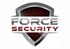 Force Security