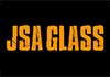 JSA Glass Preston