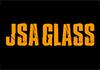 JSA Glass Preston
