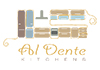 Al Dente Kitchens