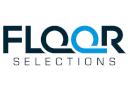 Floor Selections