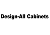 Design-All Cabinets Pty Ltd