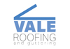Vale Roofing and Gutters
