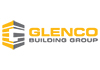 Glenco Building Group Pty Ltd