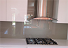 GP Showers & Splashbacks