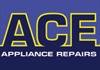 Ace Appliance Repairs