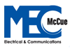 McCue Electrical & Communications