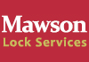 Mawson Lock Services