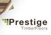 Prestigetimberfloors